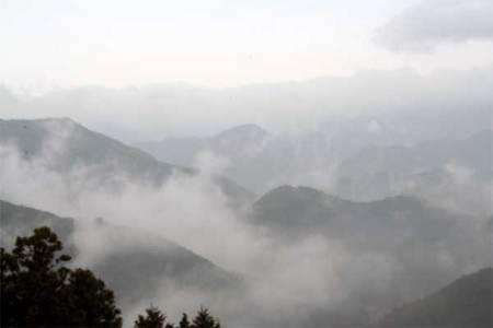 山山.jpg