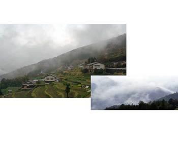 畑山1.jpg