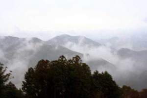 山々1.jpg