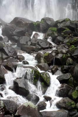那智の滝2.jpg